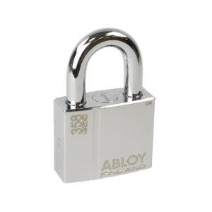 Vorhängeschloss Abloy PL-358